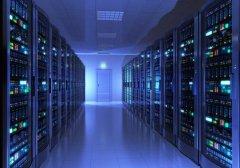 Soluzioni LAN Aziendali